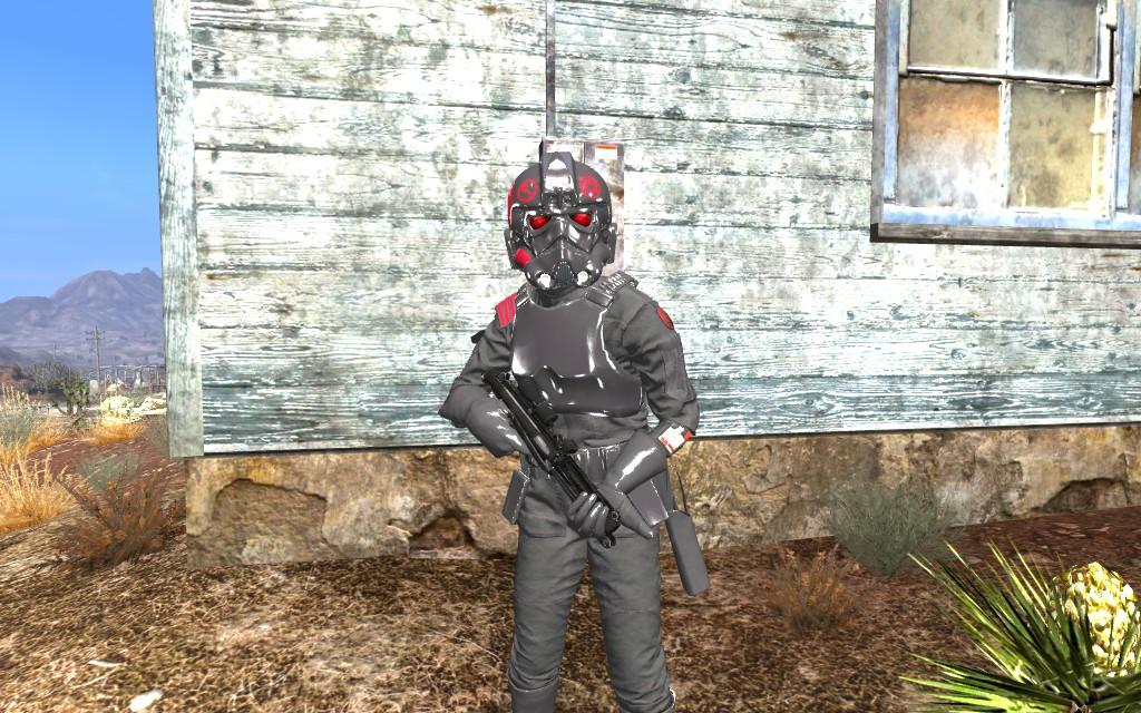 Fallout Screenshots XIII - Page 35 VqNMQZ3a_o