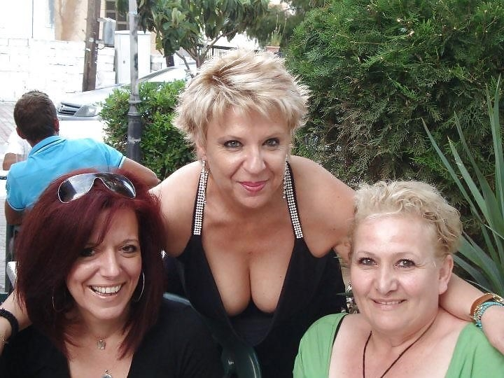 Naked young big tits-8088