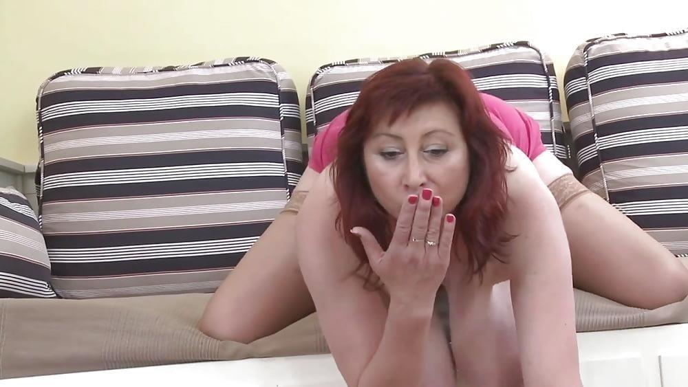 Huge boobs mature porn-2149