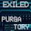 Exiled Purgatory [Confirmación Afiliación Élite] WDYeS8MD_o