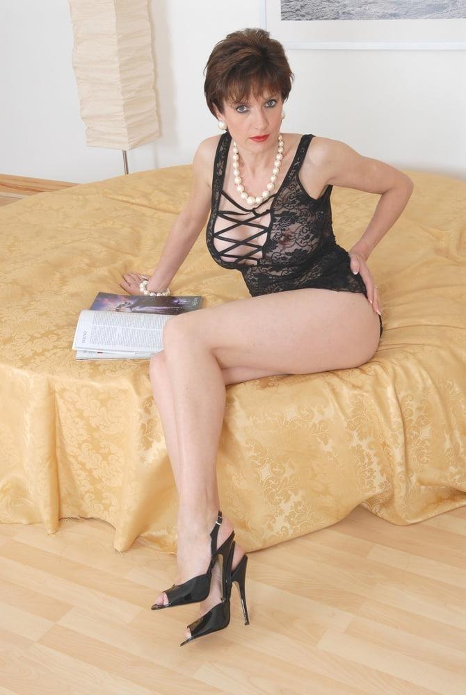 Lady sonia anal porn-4557