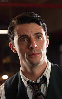 Matthew Goode Ss15Kit3_o