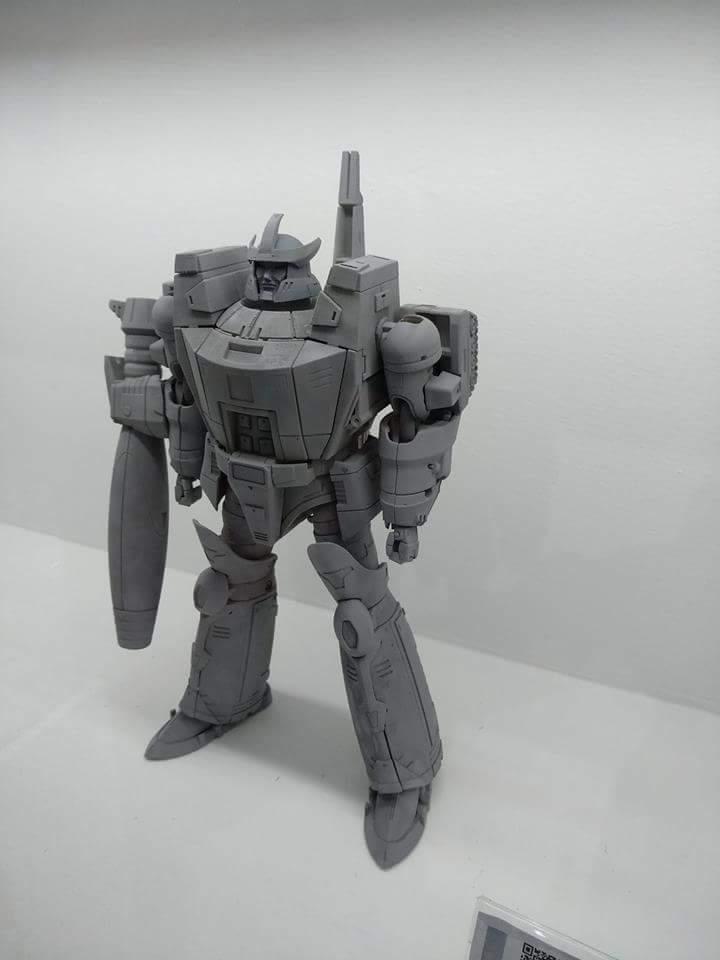[ToyWorld - BMB Black Mamba] Produit Tiers - Jouet G-01 - aka Galvatron MP Hjjc63rS_o