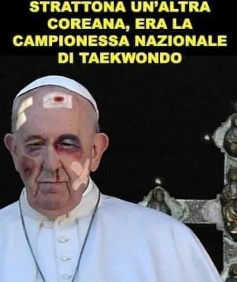 Papa - Pagina 10 FsCEwKZl_o