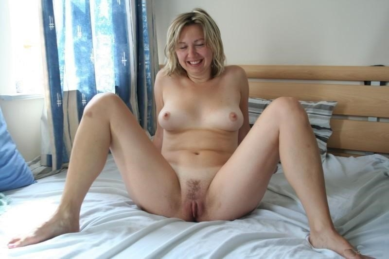 Girl milf pic-2007