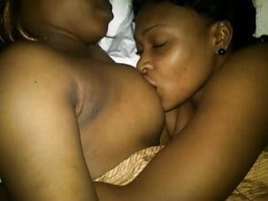 Black ebony lesbian pics-6660