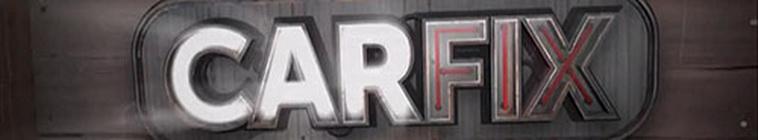 Car Fix S08E15 Diesel Engine Swap 720p WEB x264