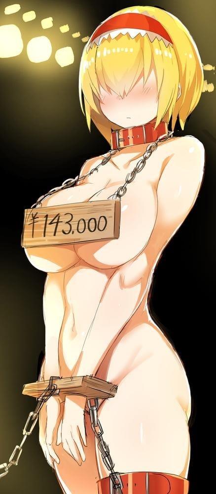 Forced bondage xxx-4567