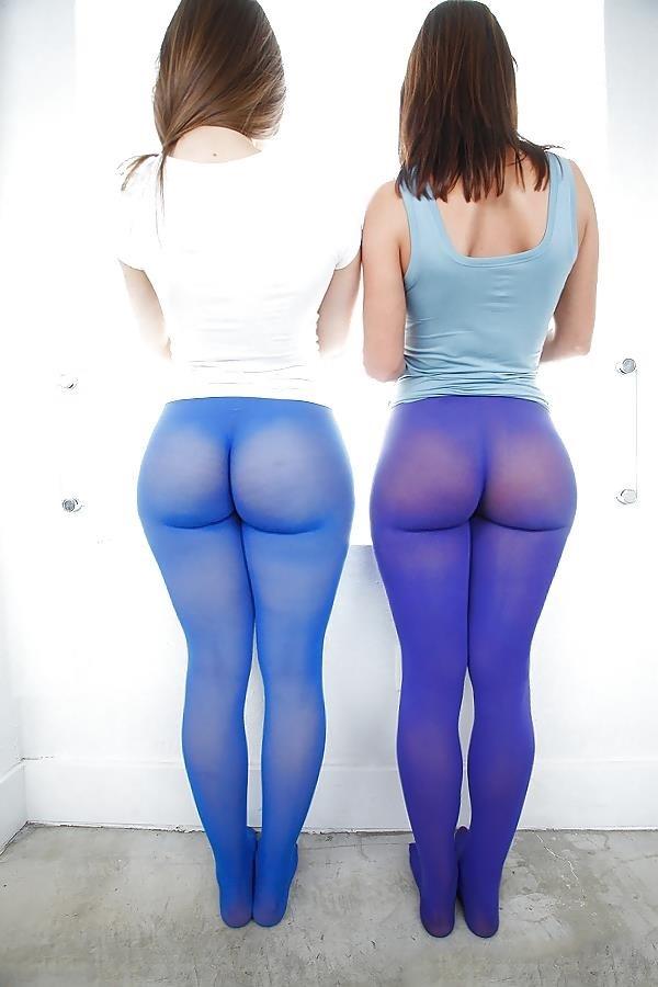 Big booty ghana porn-5065