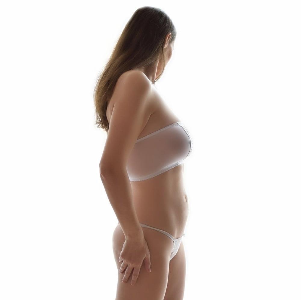 Milf panty pic-1044