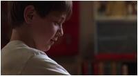 Почти знаменит / Almost Famous (2000/BDRip/HDRip)
