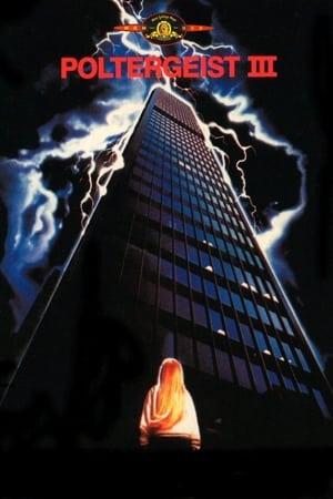 Juegos Diabolicos 3 [1988][BD-Rip][1080p][Lat-Cas-Ing][Terror]