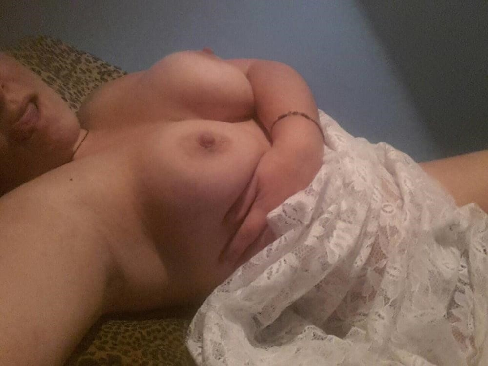 Big natural tits sleeping-9907