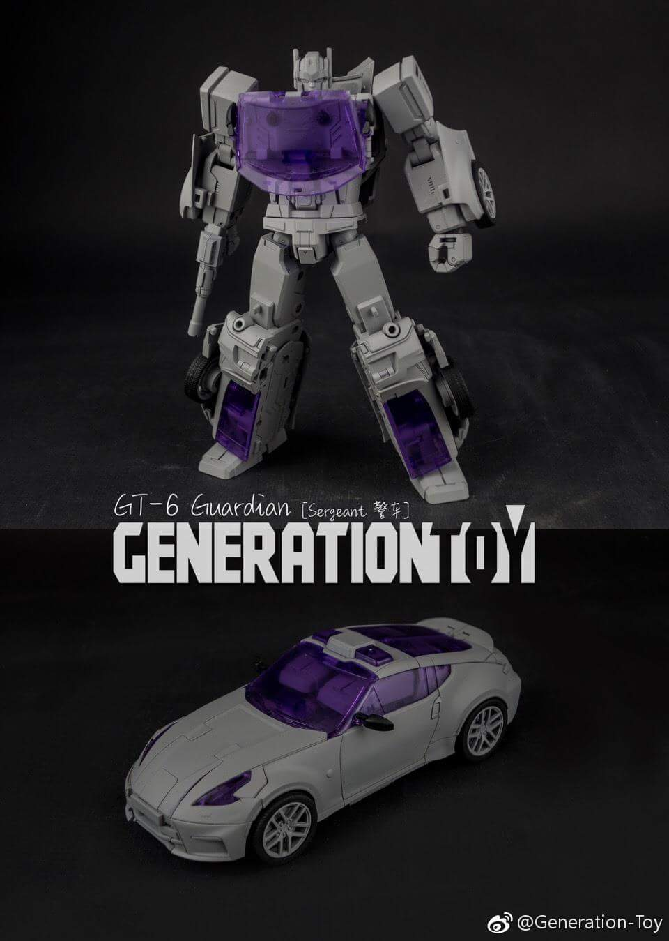 [Generation Toy] Produit Tiers - Jouet GT-08 Guardian - aka Defensor/Defenso 5B3Kq6ou_o