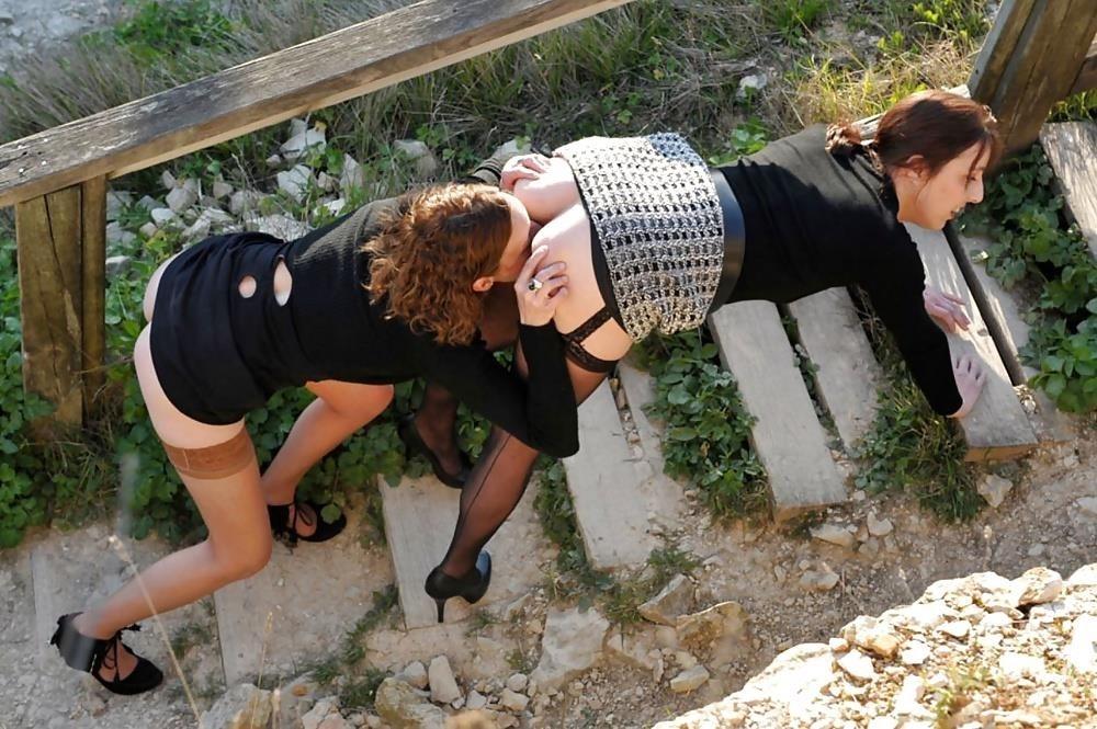 Lesbian pics amateur-9446