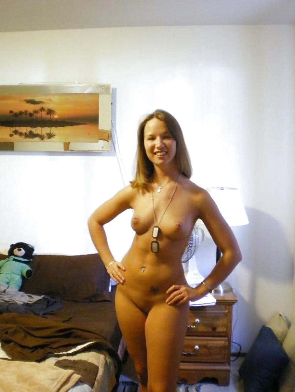 Cheating wife vids-2290