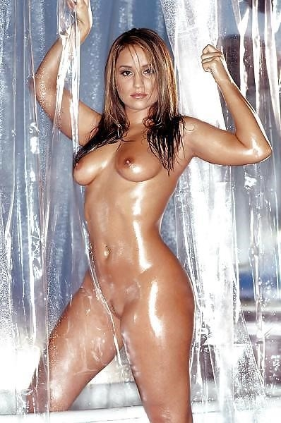 Real world road rules girls nude-9047