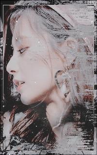 Sally Chou - TZUYU (TWICE) - Page 2 0Szti1jr_o