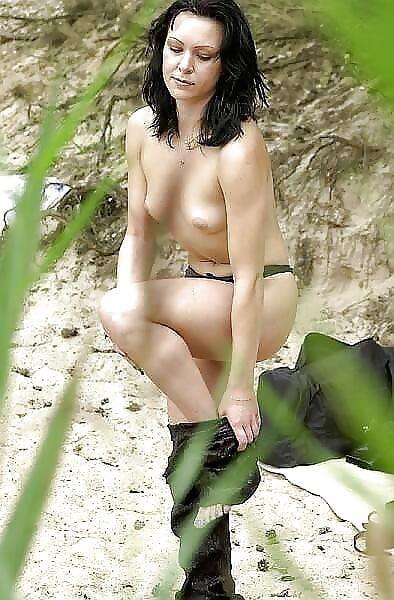 Real nude women tumblr-6598
