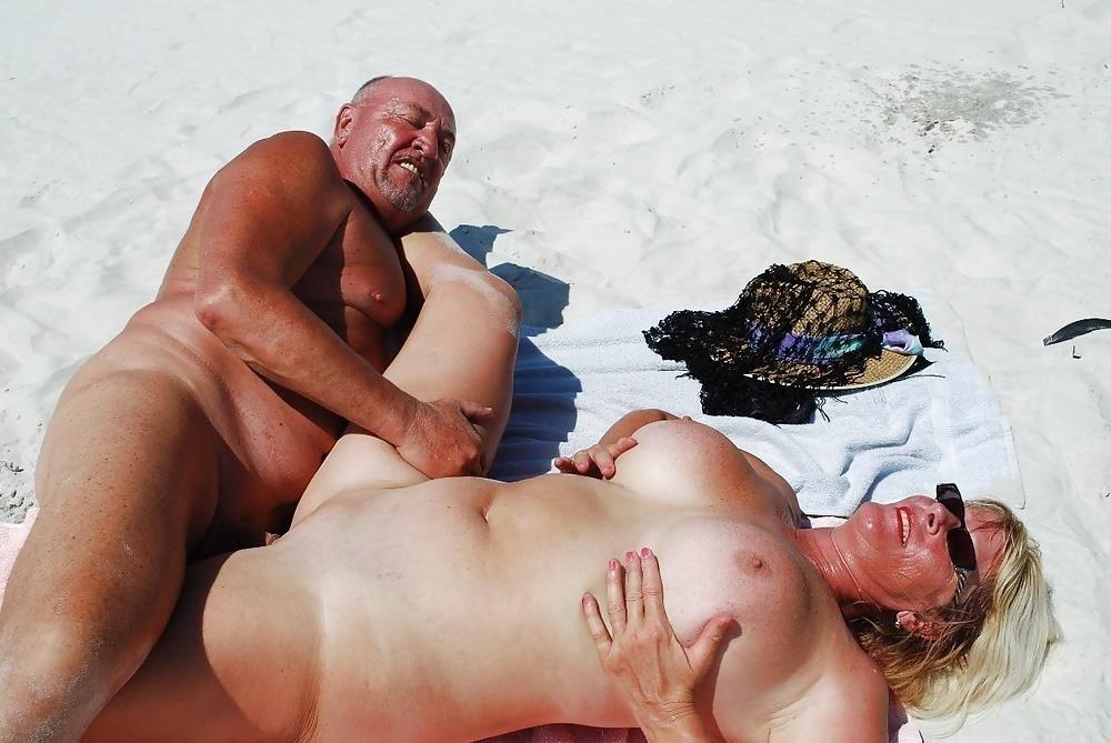 Amateur public sex tumblr-8190