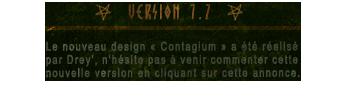 version7.2
