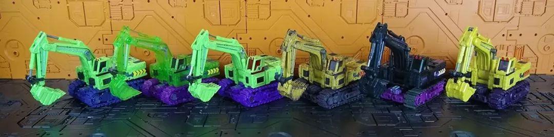 [Toyworld] Produit Tiers - Jouet TW-C Constructor aka Devastator/Dévastateur (Version vert G1 et jaune G2) - Page 11 BX0GOHiX_o