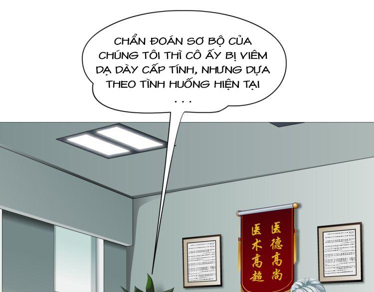 Điêu Khắc Chap 18