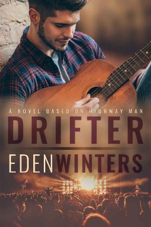 Drifter   Eden Winters