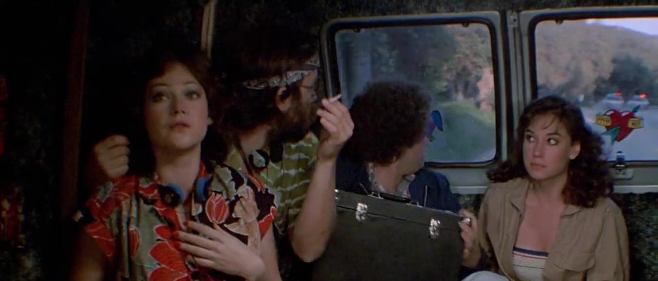 Viernes 13 Parte 3 720p Lat-Cast-Ing 5.1 (1982)