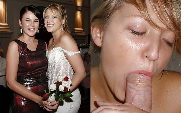Beautiful naked girls having sex-5638