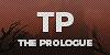 The Prologue [afiliación elite] DxWqCV5G_o
