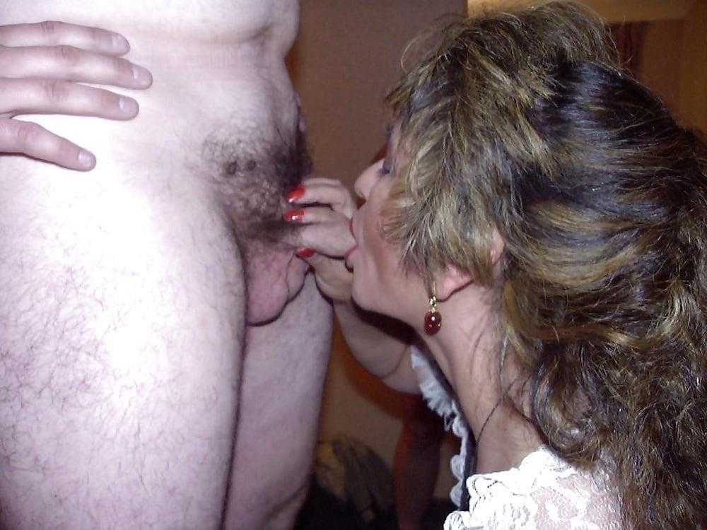 Chaina group sex-6351