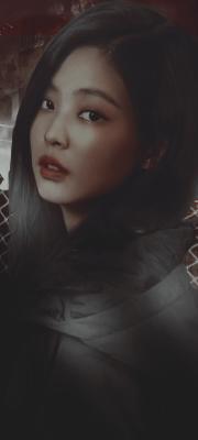 Sung Min-Jung