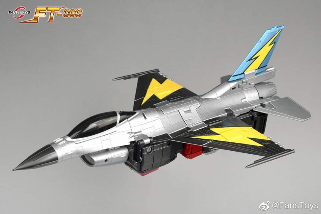 [Fanstoys] Produit Tiers - Jouet FT-30 Ethereaon (FT-30A à FT-30E) - aka Superion AdVT99Kk_o