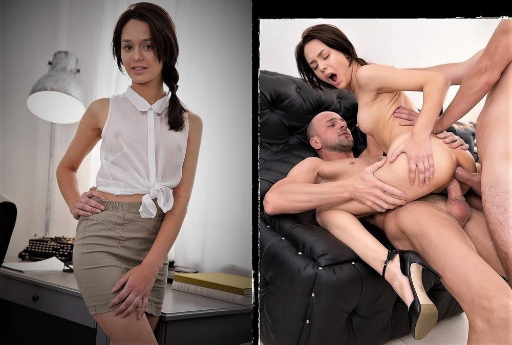 Story group porn-2522