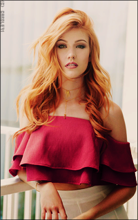 Jessica Rogue