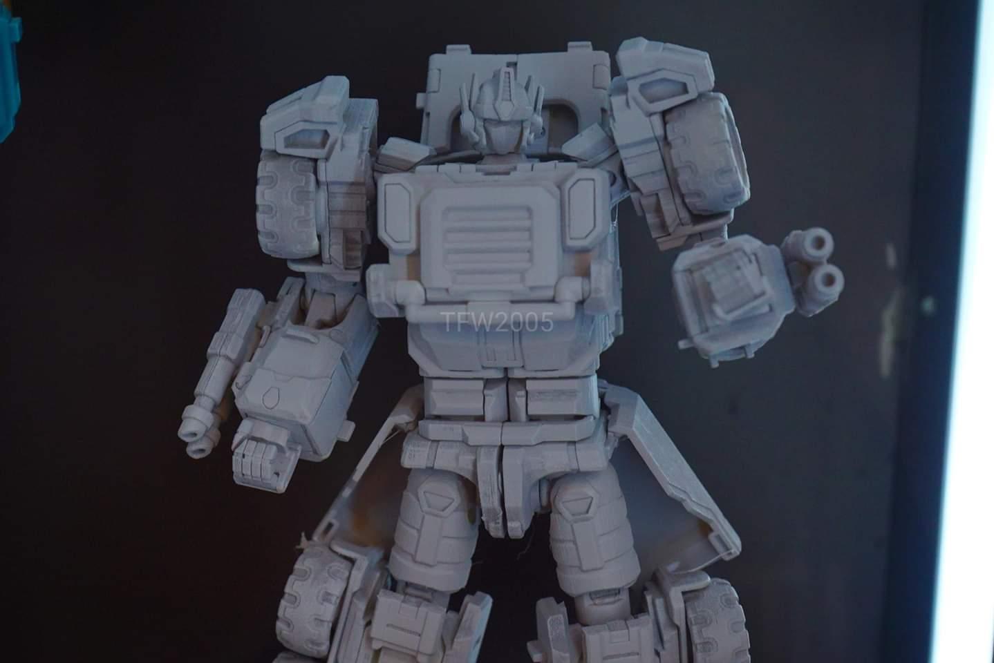 [FansHobby] Produit Tiers - Master Builder MB-15, MB-xx et MB-xx - aka Armada Optimus Prime, Jetfire et Overload 7AtHnh47_o
