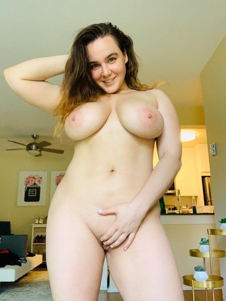 Natasha nice bukake-5643
