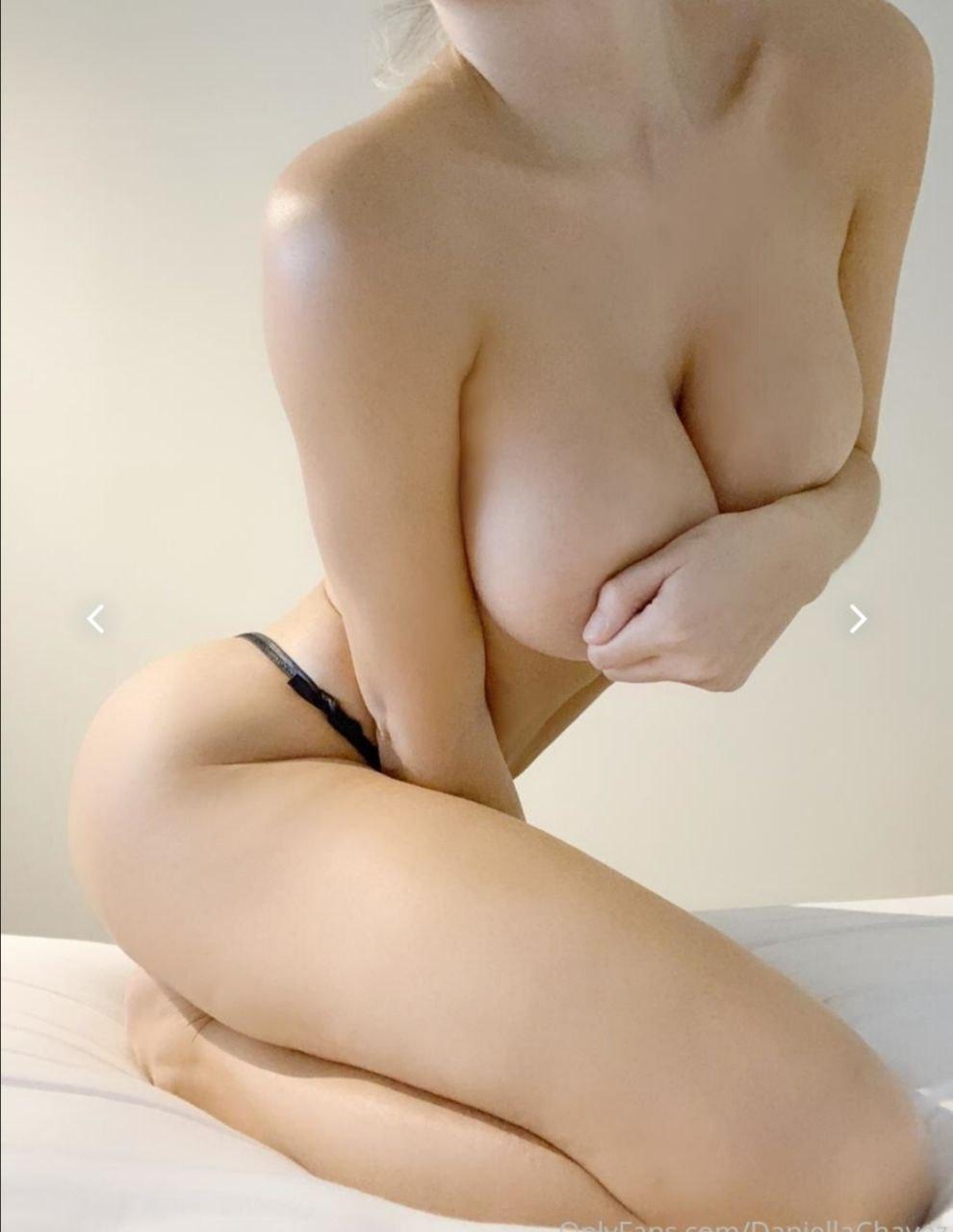 https://images2.imgbox.com/9f/f4/sDOuwg4s_o.jpg