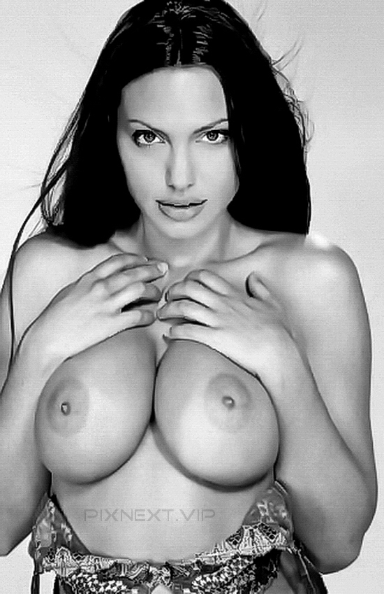 Angelina Jolie NUDE PHOTOS, ( Full Uncensored ) Angelina Jolie Nude is Everything We Ever Wanted