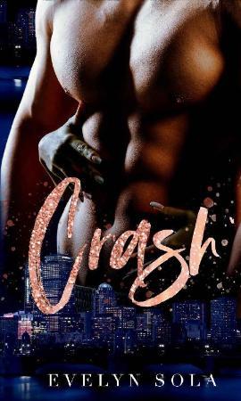 Crash - Evelyn Sola