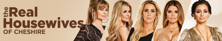 the real housewives of cheshire s10e08 720p web x264-flx