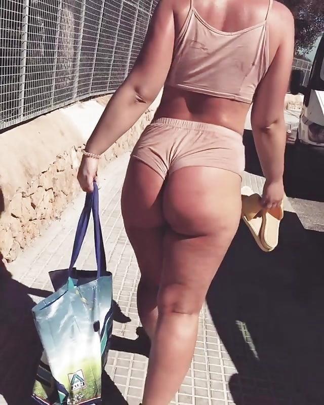 Big tits sexy image-1798