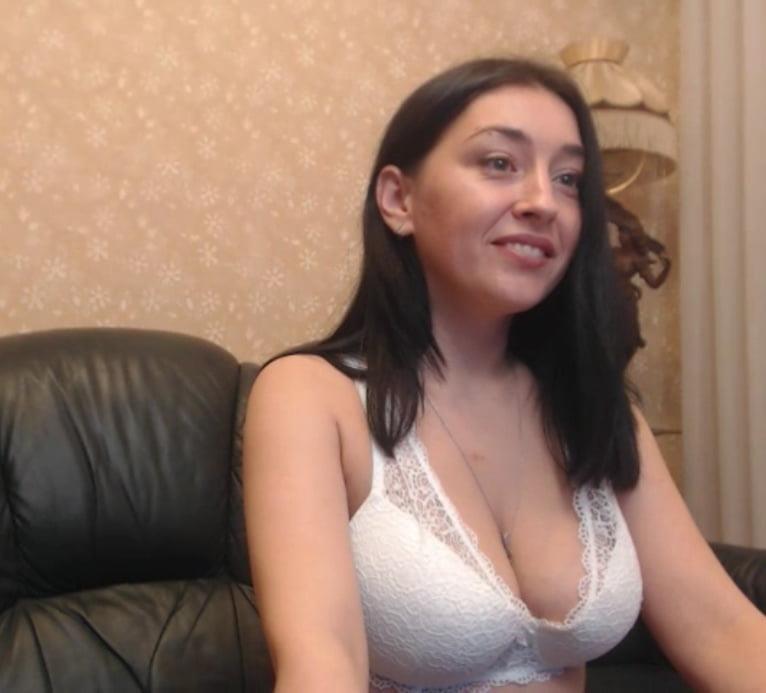 Solo lingerie sex-2951