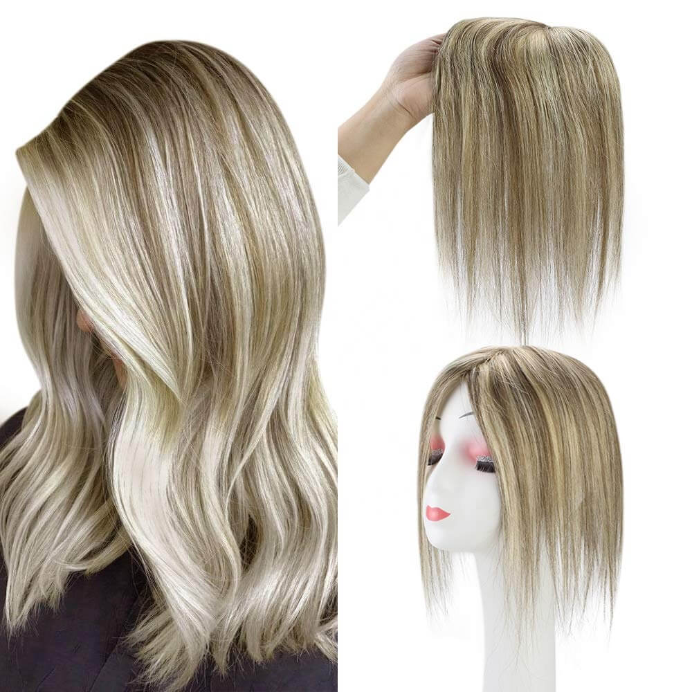 Qingdao Royalstyle Wigs Co.,Ltd Offers A Wide Range of Hair Pieces Perfectly Suited For Men And Women Of All Ages And Gender