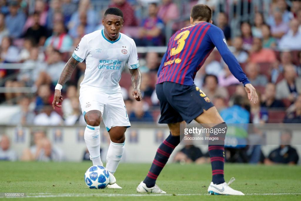 صور مباراة : برشلونة - PSV إندهوفن 4-0 ( 18-09-2018 )  VQQWi4aL_o