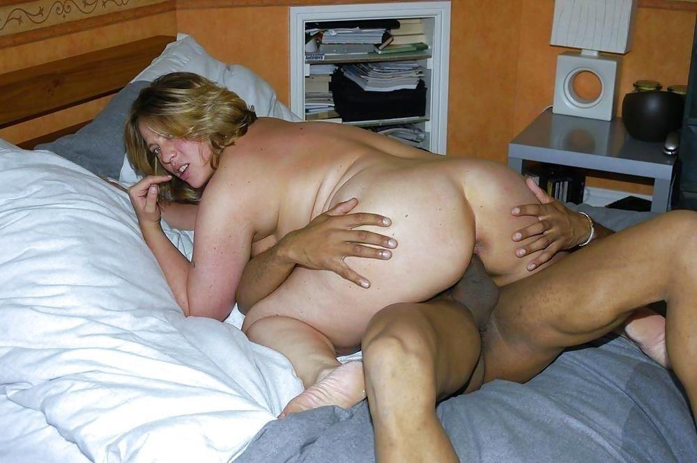 Chubby women having sex-5324