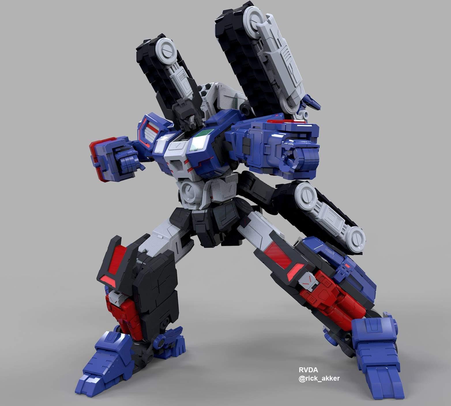 [Mastermind Creations] Produit Tiers - Reformatted R-50 Supermax - aka Fortress/Forteresse Maximus des BD IDW TKMtGA3r_o