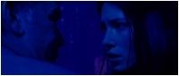 Окись / Powder Blue (2009/BDRip/HDRip)