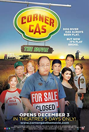 Corner Gas The Movie 2014 1080p BluRay H264 AAC-RARBG
